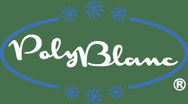 Polyblanc